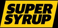 Super Syrup