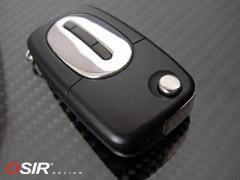 TT OSIR Accessories