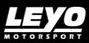 Leyo Motorsports