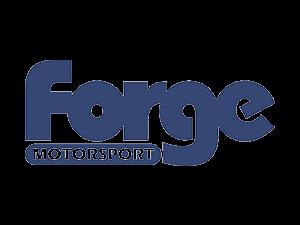 Forge Motorsports