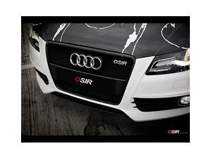 Audi S4 (B8 2009-2011)
