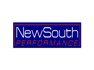 New South Performance