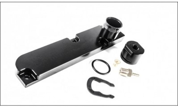 IE PCV SOLUTION KIT FOR 2.0T FSI ENGINES