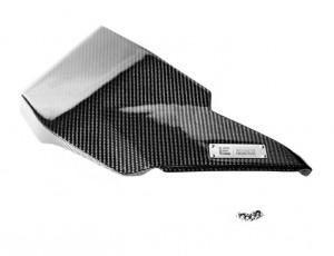 IE Audi 3.0T Cold Air Intake Carbon Fiber Lid Only | Fits B8/B8.5 S4 & B8.5 S5, Q5 & SQ5 8R
