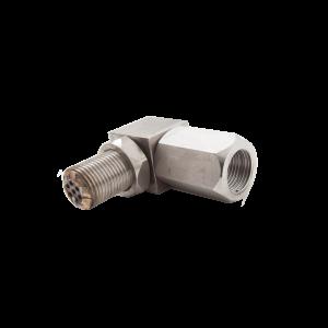 XFORCE CEL Eliminator / O2 Sensor spacer