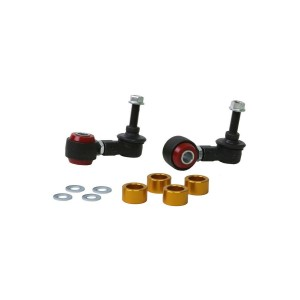 Nolathane Rear Sway Bar Link - 42773
