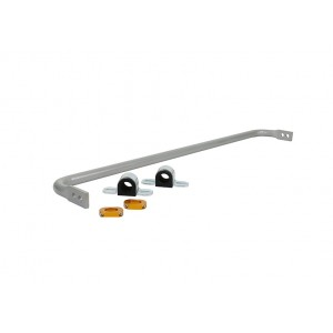 Whiteline Performance - Sway bar - 20mm X heavy duty blade adjustable - BHR98Z