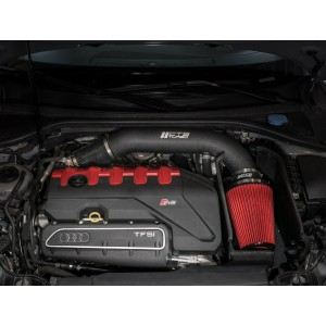 CTS Turbo 8V.2 RS3 FL / 8S TTRS 2.5T EVO Intake (2018+ ONLY)