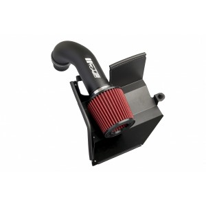 CTS Turbo MK7.5 Intake (GTI/Golf R/Golf/A3/S3) 2018+