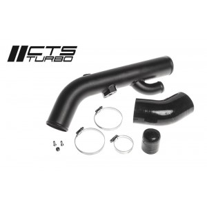 CTS Turbo MK6 GTI TSI Throttle Pipe