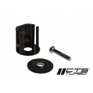 CTS Turbo MK5 Torque Arm Insert 05.5-08