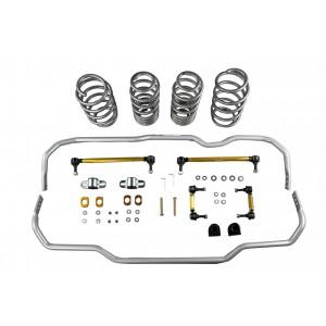 Whiteline Performance - Grip Series Kit