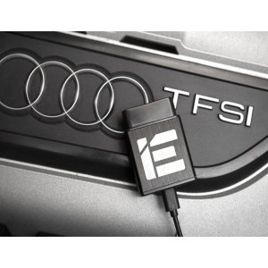 IE VW & Audi 2.0T FSI K04 Performance ECU Tune | Fits MK6 Golf R & 8J TTS & Scirocco R