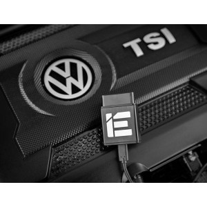 IE VW & Audi 2.0T TSI Gen 3 IS38 MQB Performance ECU Tune | Fits MK7 / MK7.5 Golf R & 8V S3