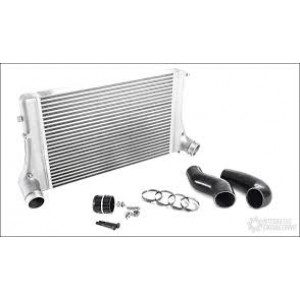 IE FSI/TSI/TFSI FDS PERFORMANCE INTERCOOLER KIT | FITS MK5 & MK6 GTI / MK6 R | AUDI A3 S3 8P