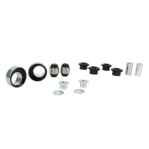 Whiteline Performance - Control arm - geometry correction kit - KCA462