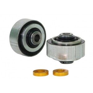 Whiteline Performance - Bushing Kit - KCA474