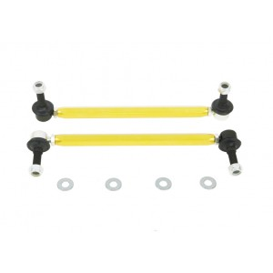 Whiteline Performance - Sway bar - link - KLC180-295