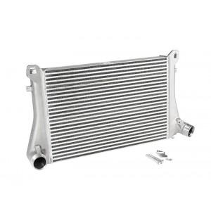 IE FDS Intercooler for 2.0T & 1.8T Gen 3 MQB | Fits VW MK7/MK7.5 Golf R, GTI, Golf & Audi 8V A3, S3