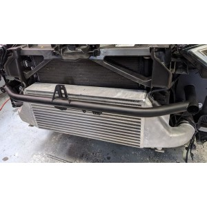 CTS TURBO 8V RS3/ TTRS 2.5T facelift Direct Fit Intercooler
