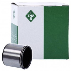INA - FSI 2.0T Fuel Pump Cam Follower - OEM - 06D109309C