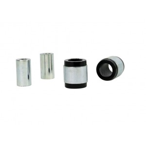 Whiteline - Control arm - upper outer bushing - W63579