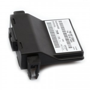 Genuine VW/Audi OEM Canbus Gateway Upgrade - 7N0 907 530AJ