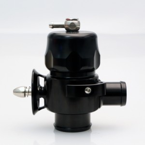 Turbosmart BOV SP Dual Port 2.0L VAG Golf R (MK6)/ Audi S3