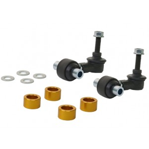 Whiteline Performance - Sway bar - link - KLC202