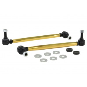 Whiteline Performance - Front Sway Bar - Link