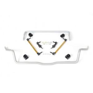 Whiteline Performance - Sway bar - vehicle kit