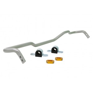 Whiteline Performance - Sway bar - 22mm heavy duty blade adjustable - BWR25Z