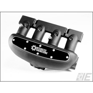IE 2.0T TFSI INTAKE MANIFOLD suits MK6 Golf R & MK5 GTI