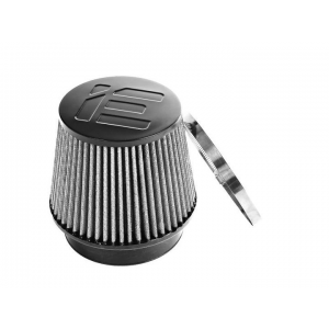 IE Replacement 5″ Air Filter For IE Intake Kits