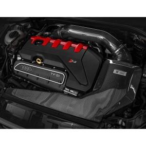 IE Carbon Fibre FL AUDI RS3 8V & TTRS 8S Intake