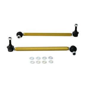Whiteline Performance - Sway bar - link - KLC140-295