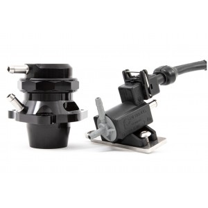 FORGE MOTORSPORT - Blow Off Valve for VW Golf MK8 GTI and Audi S3 8Y