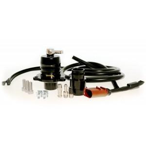 Turbosmart BOV Kompact VAG 2.0T V2 - Dual Port  TS-0203-1041