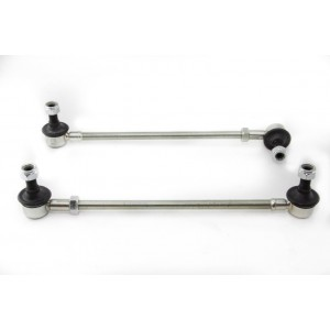 Whiteline - Sway bar - link - W23255