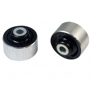 Whiteline - Bushing Kit - Control arm - lower inner rear bushing - W53485