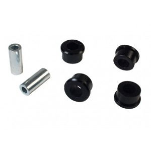 Whiteline - Bushing Kit - Control arm - lower inner front bushing - W53492