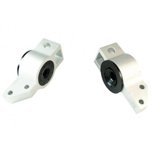 Whiteline - Control arm - lower inner rear bushing - W53514