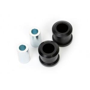 Whiteline - Control arm - lower inner front bushing