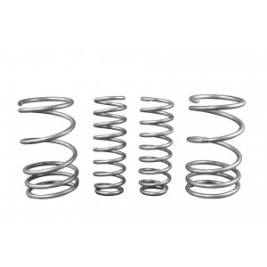 Whiteline Performance - Coil-Springs-lowered - WSK-HYU001