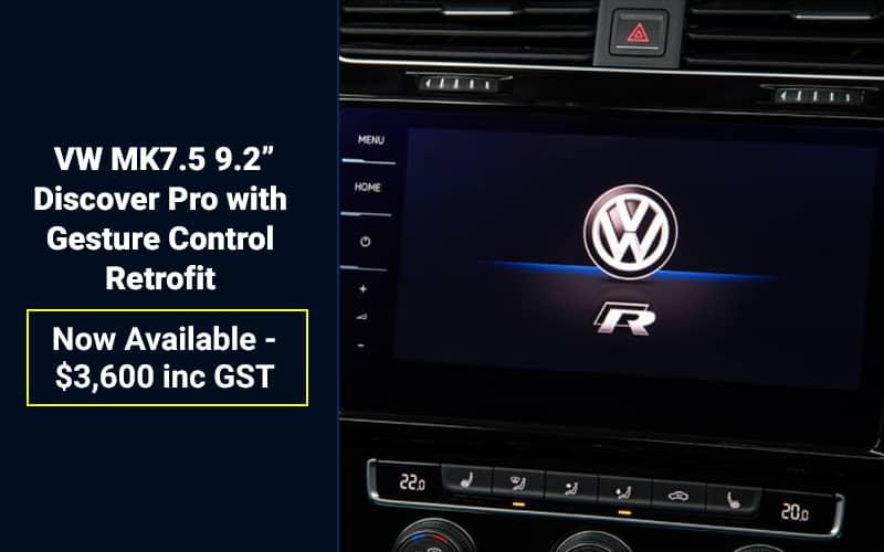 Shop Audi, Volkswagen, Mercedes Benz Parts Online - Vwcentral